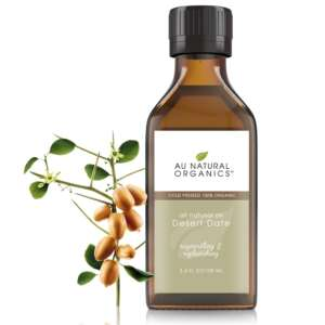 Desert Date Oil – 100ml1