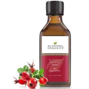 Roseship Seed Oil – 100ml1