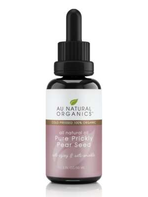 Prickly Pear Seed Oil- Prickly Pear Oil