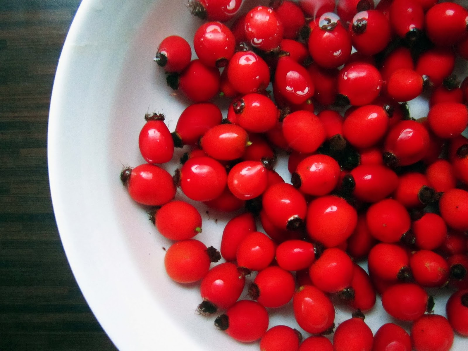 Where to buy rosehips