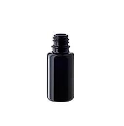 15-milliliter-bottle