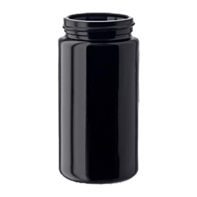 wide-mouth-jar