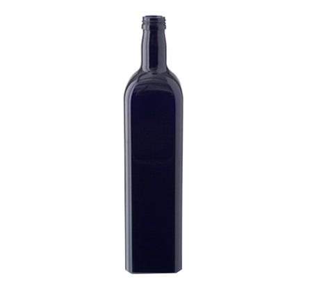 half-liter-square-botte