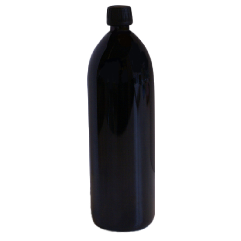 miron water bottle
