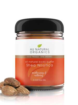 shea-nilotica-ingredient-2