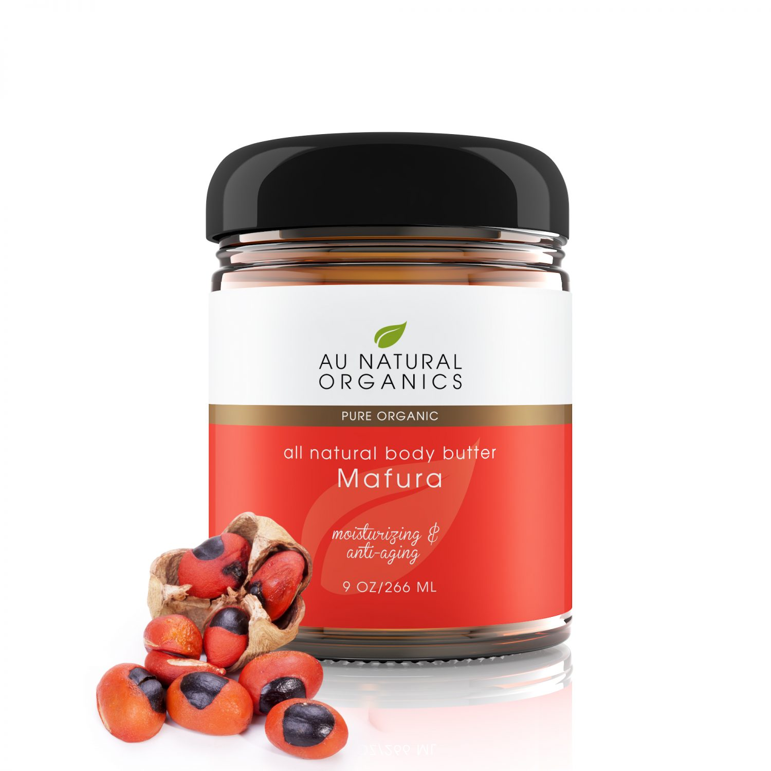 mafura body butter