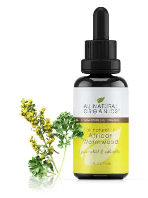 african wormwood ingredient