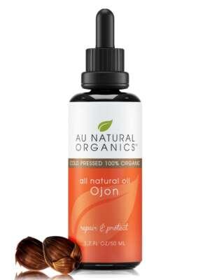 ojon oil