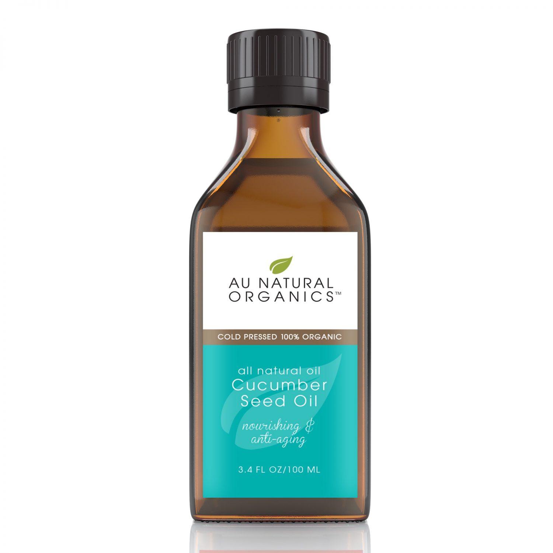 cucumber-seed-oil-100ml-34fl