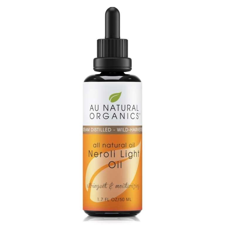 neroli-light-oil-50ml