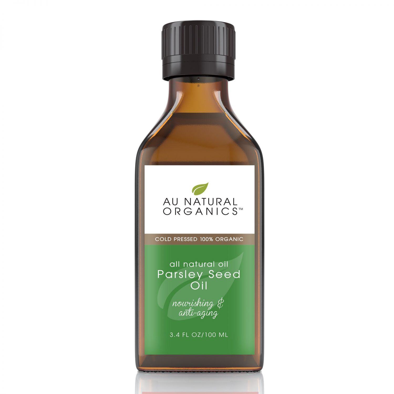 parsley-seed-oil-100ml-34fl