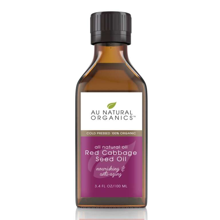 red-cabbage-seed-oil-100ml-34fl