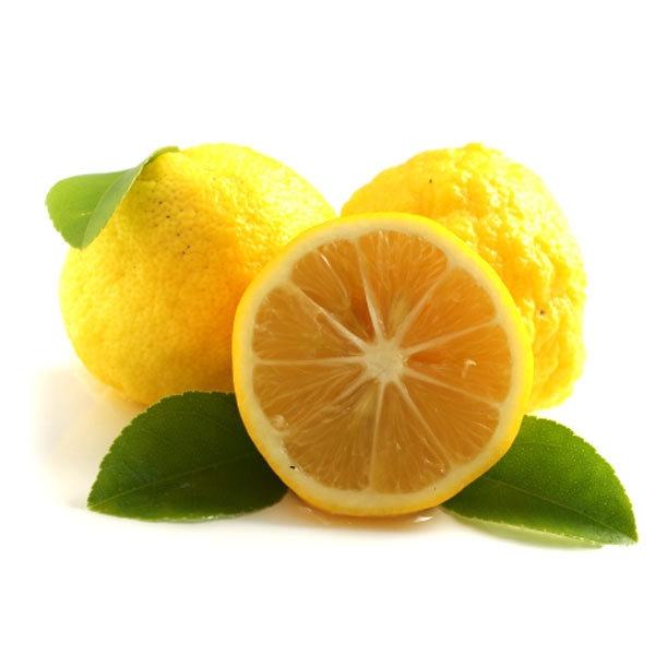 The Hidden Health Benefits Of Citrus Essential Oils
